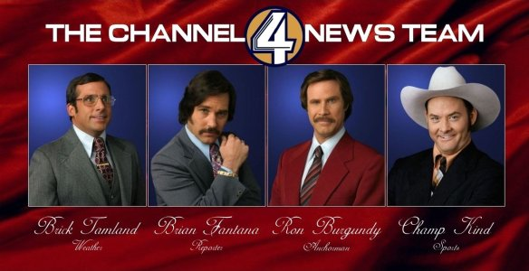 Anchorman__Channel_4_News_Team_by_JasonOrtiz