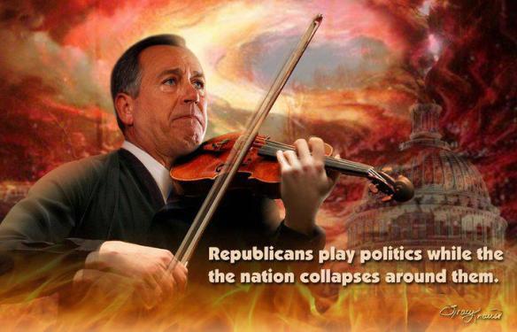 john-boehner-crying-nero-fiddling-rome-burning-republicans-gop-politics-meme