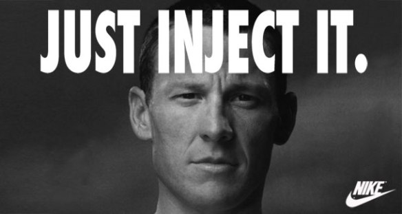 Just-Inject-It-lance-armstrong