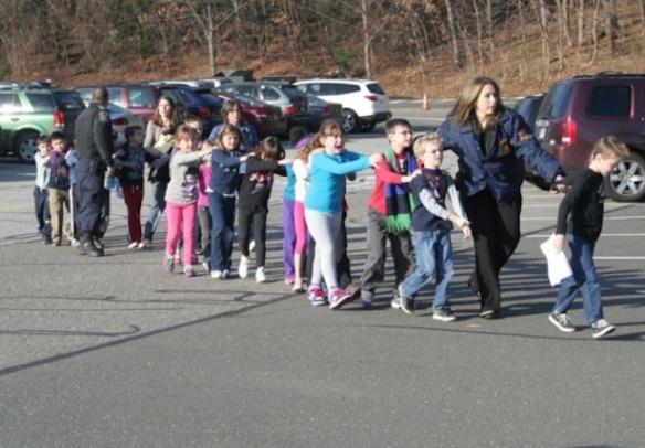 schoolshooting2_616