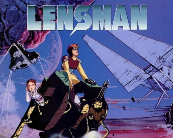 lensman_h