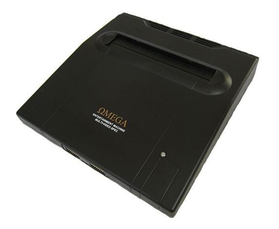 Omega-Neo-Geo-MVS-1041428