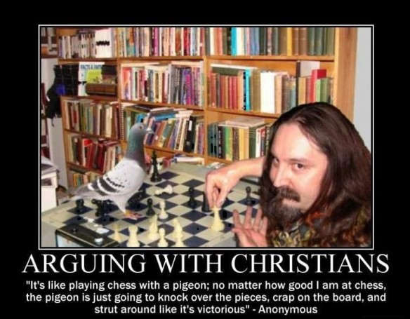 001-Arguing-with-christians-debate-funny-futility