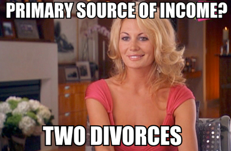 twodivorces
