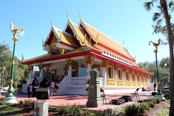 110123-thai-temple-052