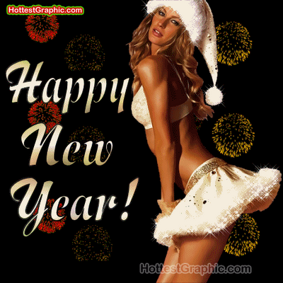 20110103004856-sexy-hot-babe-happy-new-year-greeting-card-free