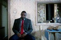 LUTHER idris-Elba-in-Luther-TV-Series11