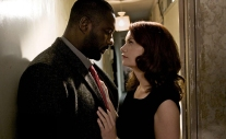 luther-1-_FULL-bbc-america-one1