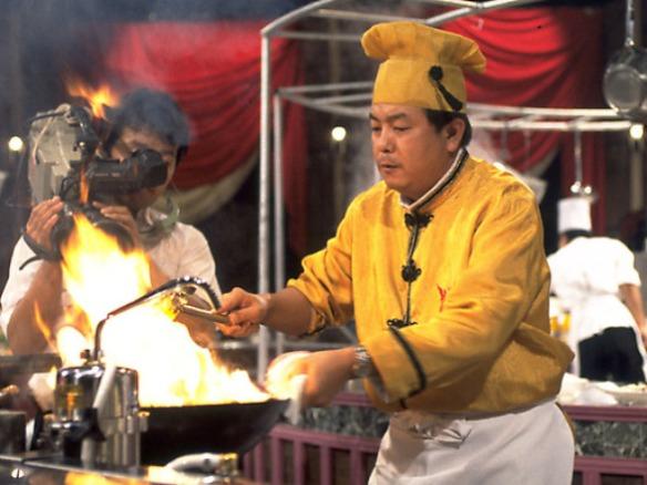 Iron-Chef-Japan-Chen-588