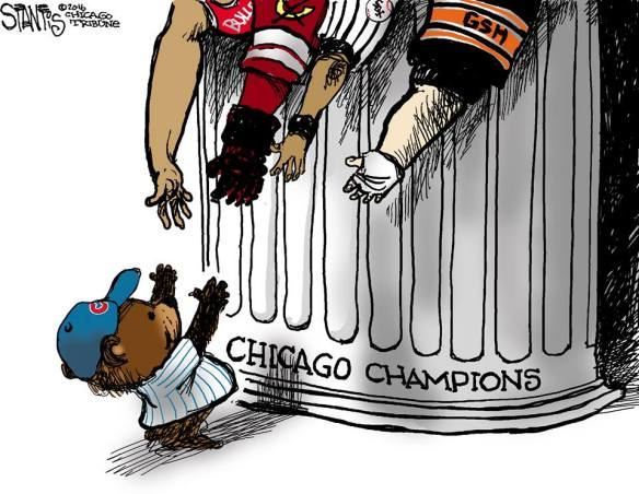 cubs-champiions