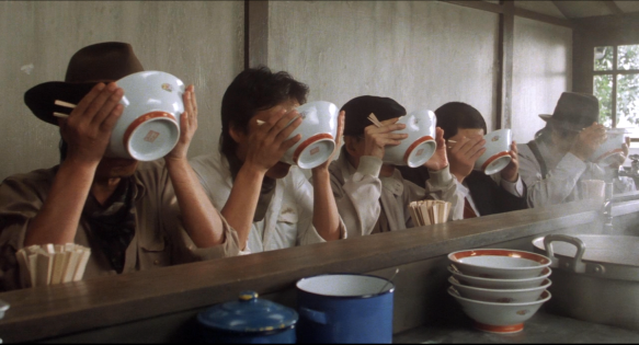 screener_Tampopo_coJanusFilms_4304