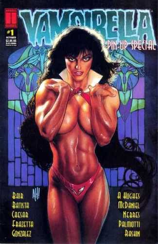 245685-19798-118814-1-vampirella-pin-up-sp - Copy