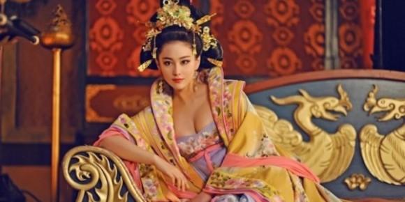 wu-zetian-chinese-empress