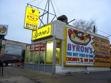 11_Byron's_Hot_Dogs_05_(186854067)