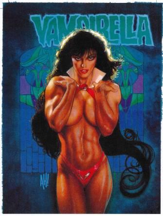 vampirella-adam-hughes-cover-artwork - Copy